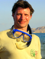 marine biologist Dennis Lisbjerg, author at Red Sea Snorkeling