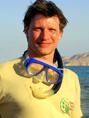 Dennis Lisbjerg