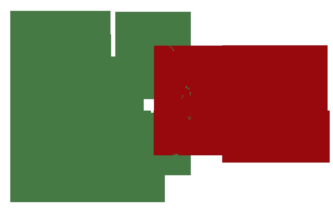Danish Zoological Society